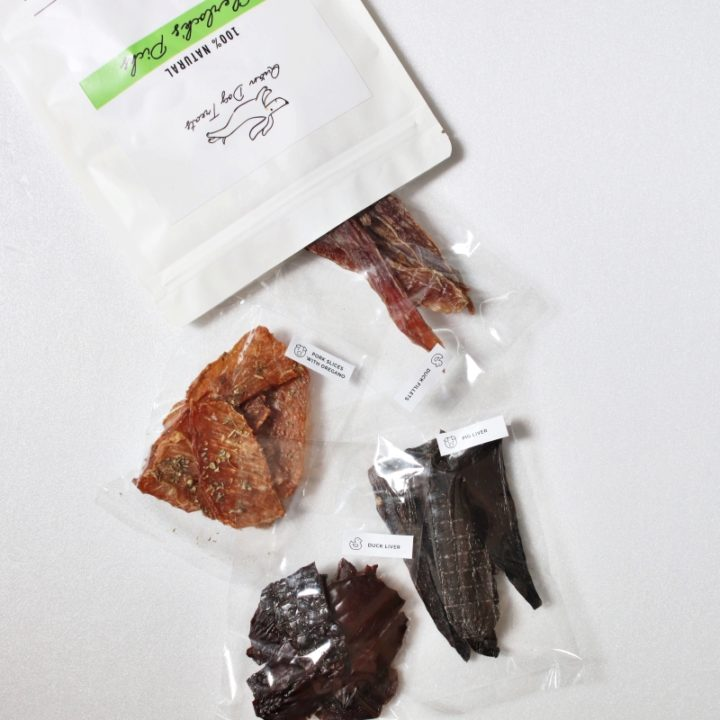 sherlock's picks variety pack contents