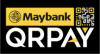 qdt maybank qrpay