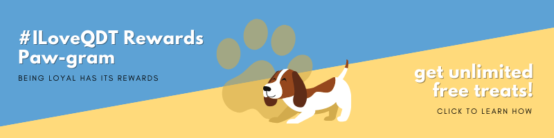 rewards pawgram banner
